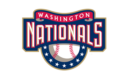 Image result for nationals tickets
